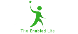 The Enabled Life